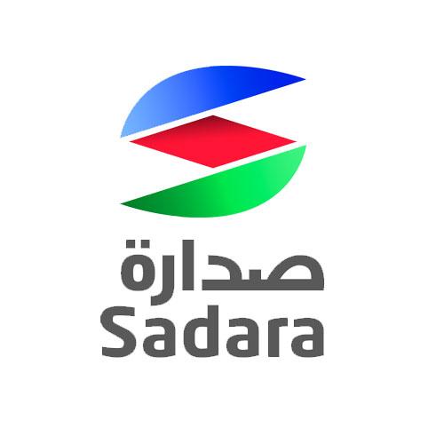 https://actgroup.com.sa/wp-content/uploads/2015/09/logo-sadara.jpg